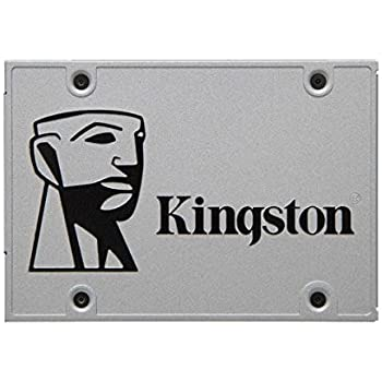 Amazon in: Buy Kingston SSDNow UV400 480GB SATA 3 2 5-inch
