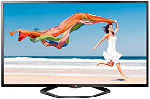 LG 60LN5758 152 cm (60 Zoll) Fernseher (Full HD, Triple Tuner, Smart TV)