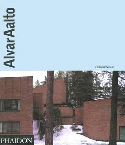 Alvar Aalto (Architecture Générale)