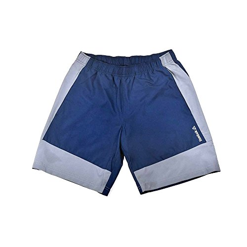 REEBOK short work-out UOMO SHORT FIT