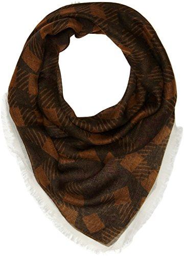 aquascutum-foulard-70x70-oliva