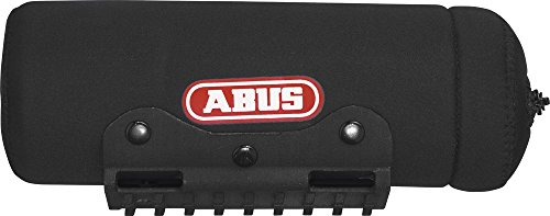 ABUS Transporttasche ST 2012 Chain Bag, Black, 58496