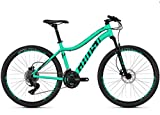 Ghost Lanao 1.6 AL W 26R Woman Mountain Bike 2019