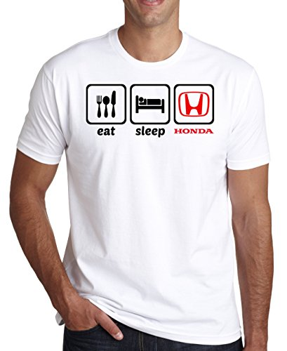 eat-sleep-honda-red-logo-mens-t-shirt-large