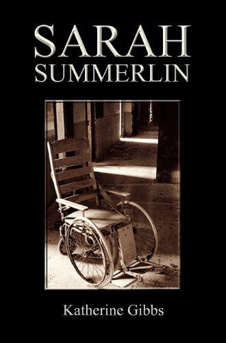 Sarah Summerlin (English Edition)