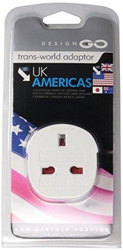 uk-to-us-america-travel-adaptor