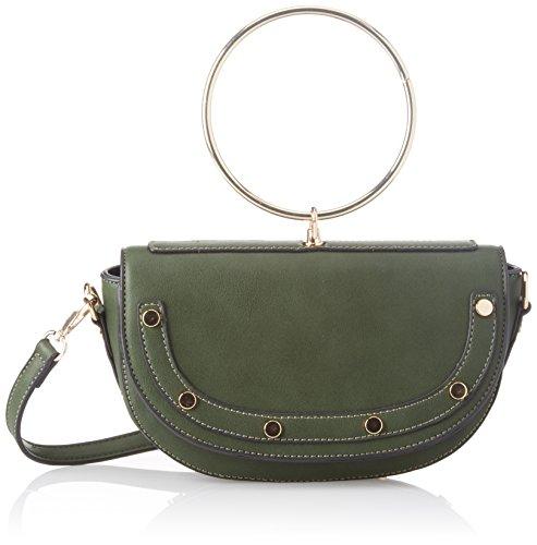 Swankyswans Damen Lorie Handbag Umhängetasche, 7x13x24 centimeters