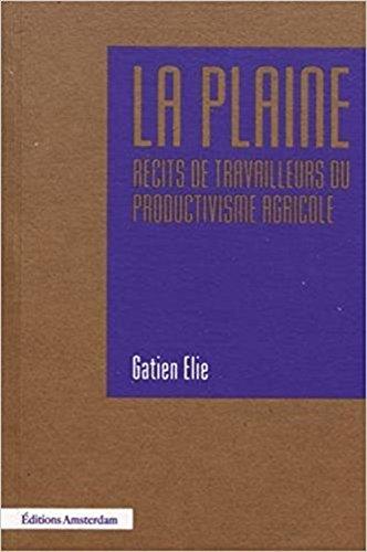 La Plaine [Pdf/ePub] eBook