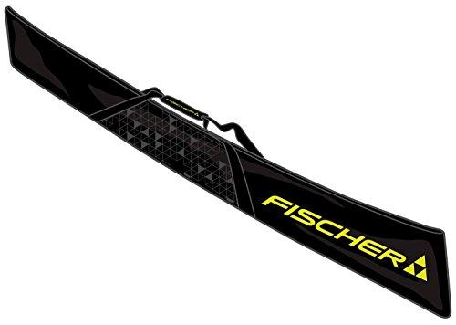 Fischer Skicase Eco Alpine Skitasche für 1 Ski Skisack 160cm