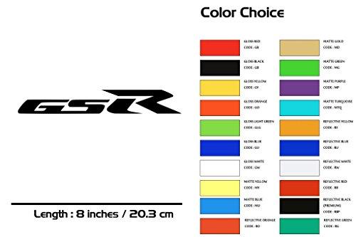 suzuki-gsr-motorcycle-sticker-stripe-decal-superbike-rbp
