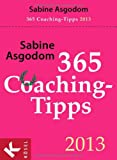 365 Coaching-Tipps (Amazon.de)