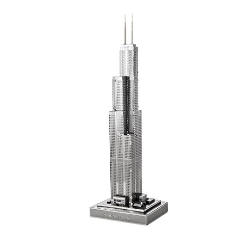fascinations-icx013-metal-earth-sears-tower-konstruktionsspielzeug