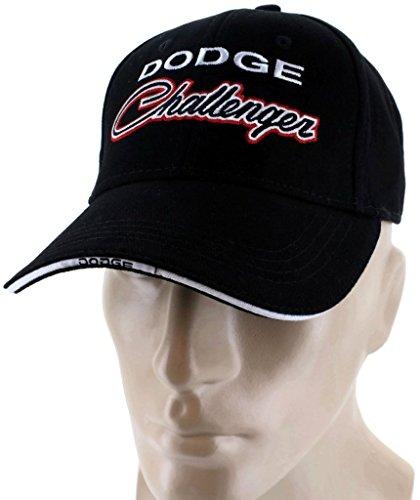 dantegts-dodge-challenger-casquette-trucker-casquette-snapback-hat-srt-hellcat-logo-origine-mopar