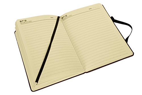 Buy Classmate Premium 6 Subject Notebook - 203mm x 267mm, Soft Cover