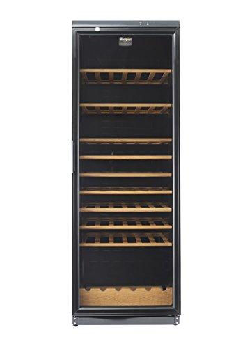 Whirlpool Gewerbe Wein Kühlschrank 350 L 105 Flaschen