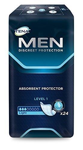 TENA Men Level 1 - Karton mit 144 Stück