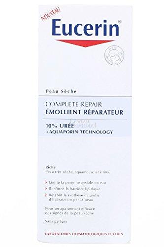 Eucerin Urea Repair Plus 10%Urea Lotion
