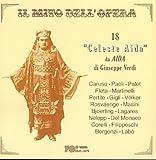 18 Celeste Aida