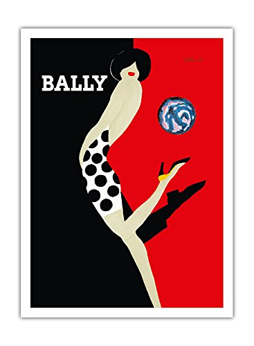 bally-kick-bally-shoes-vintage-advertising-poster-by-bernard-villemotc1980s-premium-290gsm-giclee-ar