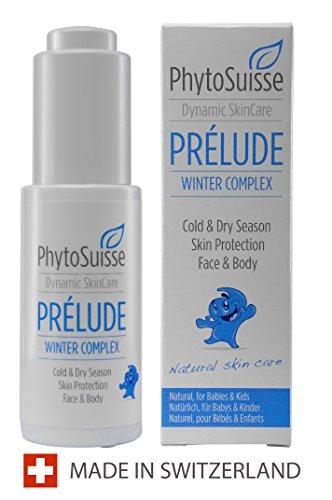 phytosuisse-prelude-winter-complex-serum-para-la-piel-del-rostro-suero-facial-hidratante-para-una-pr
