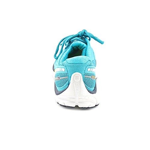 Brooks Pure Cadence 2 Women's Chaussure De Course à Pied blue