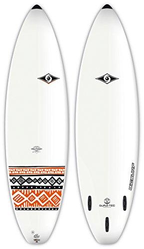 Shortboard 6'7''