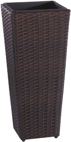 cuba-para-plantas-de-polyrattan-marca-gartenfreude-incluye-insertos-plasticos-para-el-interior-y-el-