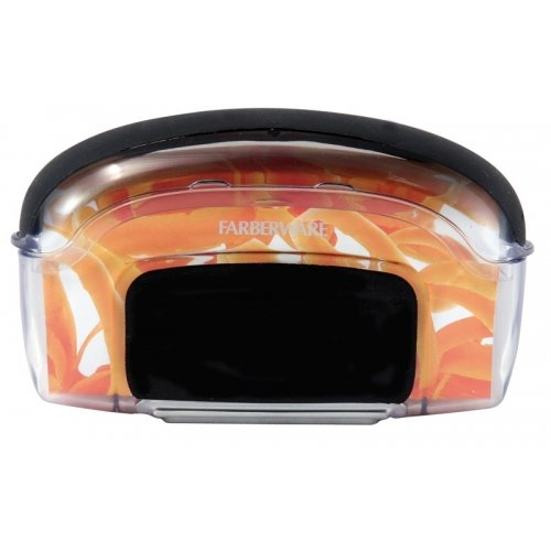 farberware-pro-catch-all-container-peeler-hard-soft-skin-fruit-vegetables