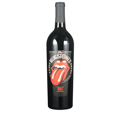 wines-that-rock-vineyards-2013er-merlot-the-rolling-stones-50-years-mendocino-county-075-liter