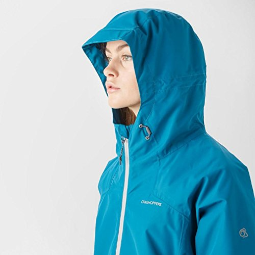 41f%2BZQ766AL. SS500  - Craghoppers Women's Apex Jacket