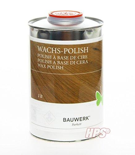 hpsr-bauwerk-wachs-polish-1lt-auftragsvlies-fur-versiegeltes-parkett
