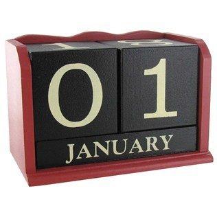 red-black-white-wood-calendar-blocks-by-hobby-lobby