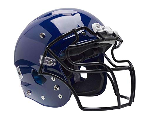 Schutt Football Helm Vengeance Pro (royal blau, L) -