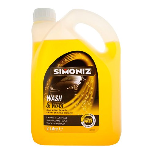 simoniz-1831512-wash-and-wax-2l