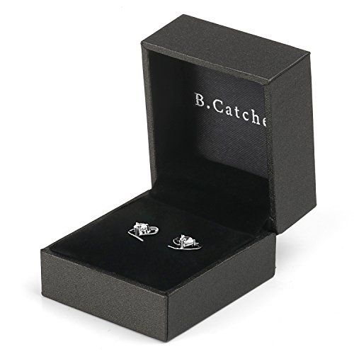 B.Catcher BC-09