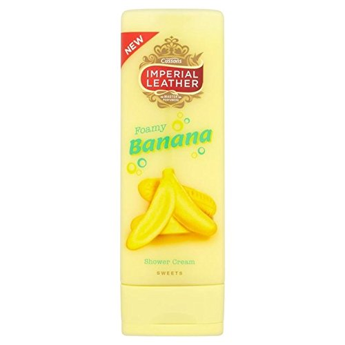 imperial-leather-foamy-banana-shower-250ml-by-imperial-leather