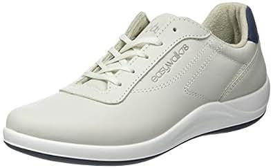 TBS Anyway B7, Chaussures Multisport Outdoor Femme, Gris (Arctique Encre), 36 EU