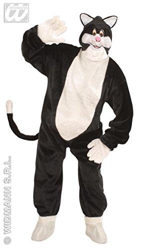 LIBROLANDIA 4480G GATTO (Sanctos Kostüm)
