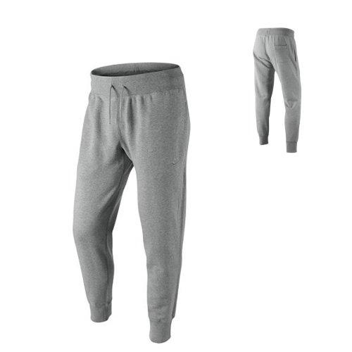 NIKE pantalon de sport pour homme stadium pant Noir (Black/stadium Green/pure Plati)