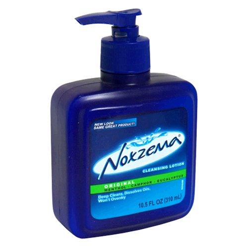 noxzema-original-cleansing-lotion-310ml