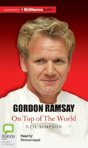 gordon-ramsay-by-neil-simpson-2013-03-25