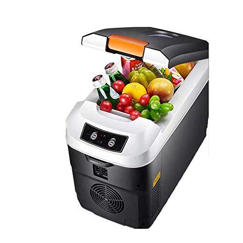 Compresor portátil 11 litros Frigorífico Congelador