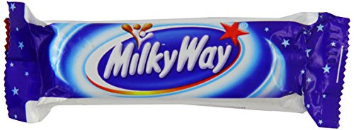 milky-way-multipack-6-x-215-g-pack-of-17