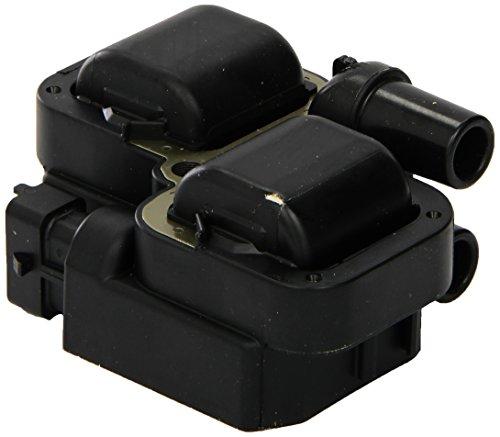 Preisvergleich Produktbild BOSCH 0221503035 Zündspule