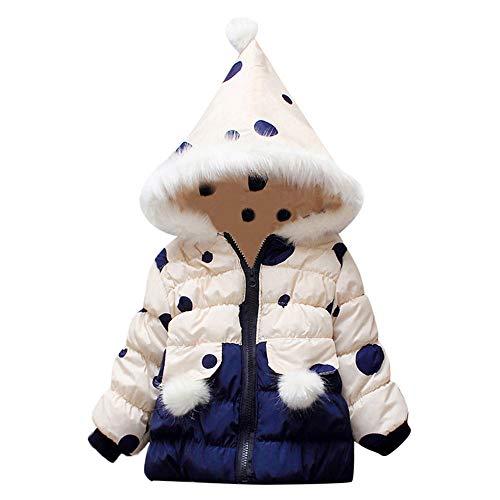 Sport-kapuzenpullis & -sweatshirts Cosplay Fate Grand Order Anime Kapuzen Sweatshirt Hoodie Pullover Polyester Moderater Preis