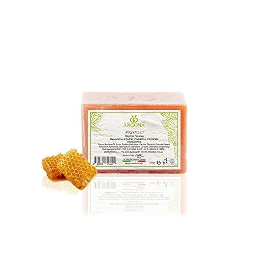 angona-sapone-100-naturale-propoli-100g-antibatterico-anti-infiammatorio-e-stimolante-della-circolaz