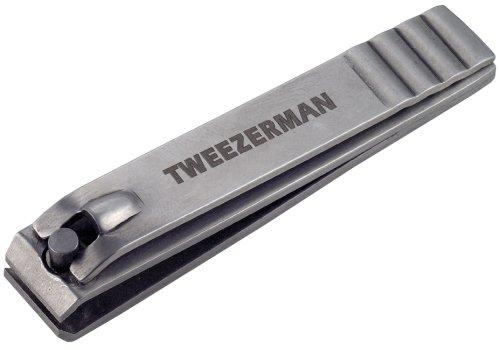 tweezerman-manucure-coupe-ongles-en-acier-inoxydable