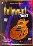 Bollywood Tunes: An Electric Guitar Instrumental by Pinkoo Joseph