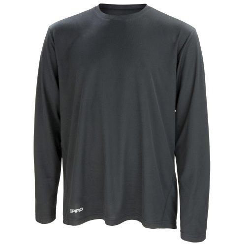 spiro-mens-sports-quick-dry-long-sleeve-performance-t-shirt-xl-black
