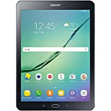 "Samsung Galaxy Tab S2 VE 4G LTE T819N Tablette tactile 9,7"" (20,31 cm)(32 Go, Android 6.0, Noir) (Import Allemagne)"